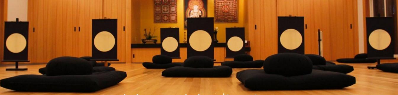 b-service-meditation1