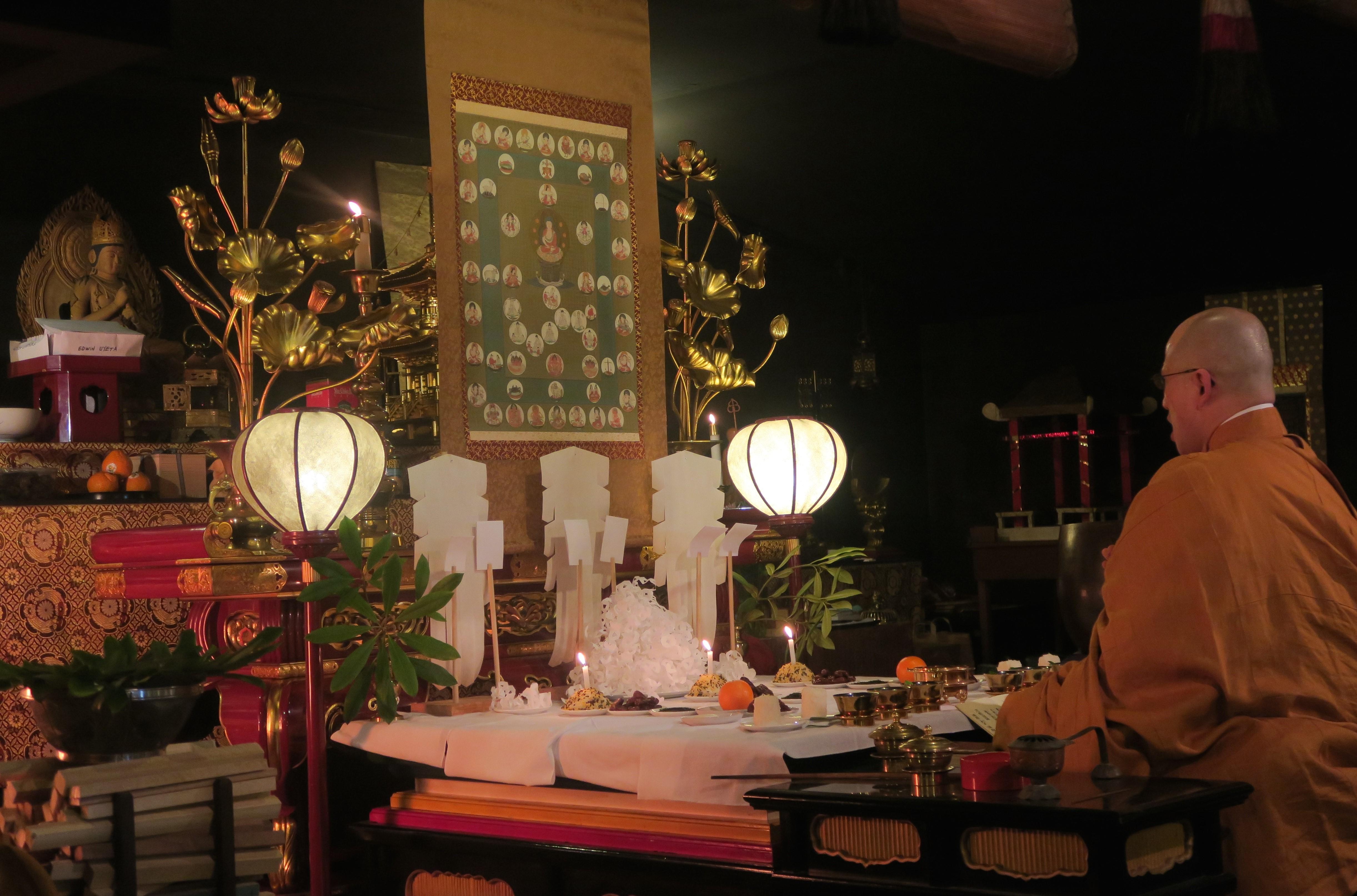 hoshimatsuri photo 2